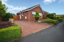 Detached Bungalow for sale in 12 Saughs Place...