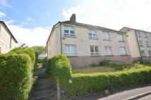 Flat for sale in 16 Clelland Avenue...