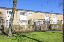 4 bedroom Terraced home for sale in Blagdon Park, Bath