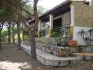 property for sale in Praia Verde...