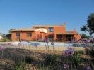 4 bed house in Lagoa, Lagoa (Algarve)...