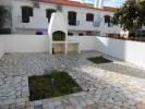 Altura house