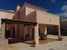 3 bedroom property in Lagoa, Lagoa (Algarve)...