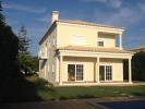 4 bed new home in Almancil, Loulé, Algarve...