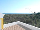 3 bedroom new property in Manta Rota...