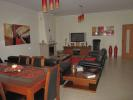 property for sale in Montenegro, Faro...