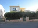 5 bed home for sale in Montenegro, Faro...