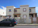 3 bedroom home for sale in Tunes, Silves, Algarve...