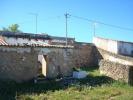property in Goldra, Faro, Algarve...