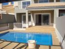 3 bedroom new home in Vilamoura, Loulé...
