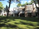 2 bed house in Quinta Lago, Loulé...