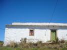 property for sale in São Brás de Alportel...