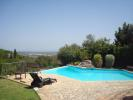 3 bed property for sale in Santa Barbara de Nexe...