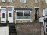 Shop to rent in 36 Brook Street, Raunds...