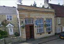 property to rent in 5 Wood Street, Higham Ferrers, Northamptonshire, NN10 8DL