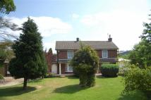 4 bed Detached property for sale in Church Green Road...