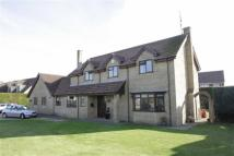 4 bed Detached property for sale in Butterwick