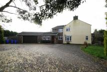 property for sale in Toot Lane, Fishtoft, Boston, PE21