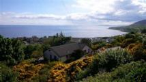 Detached Bungalow for sale in Navidale, Helmsdale, KW8