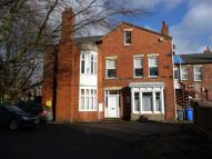 2 bed Flat in Sleaford Road, Boston...