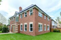 6 bedroom new house in Fairgreen East...