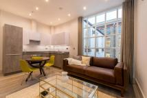 new Studio flat for sale in Dunstable Road, Richmond...