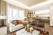 2 bed new Flat for sale in Brewery Wharf...