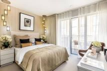 2 bed new Flat in Brewery Wharf...