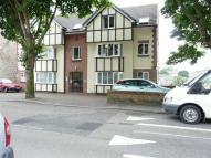 Flat to rent in 60 Clinton Road, Redruth