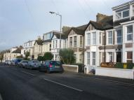 2 bed Flat in Mountwise, Newquay