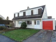 semi detached house to rent in Berveth Close...