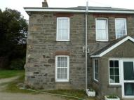 2 bedroom property in Silverwell, Blackwater...