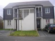 Flat in Slate Close, Delabole