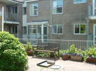 Flat to rent in Benson Gardens, Truro