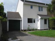 3 bedroom semi detached house in Rockview Park, Roche