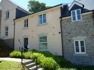 2 bedroom Flat to rent in Kel Avon Close, Truro