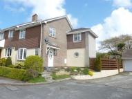 4 bedroom semi detached house to rent in Bosvean Road...