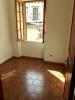 2 bed Apartment for sale in Calabria, Vibo Valentia...