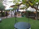 Calabria Villa for sale