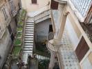 Duplex for sale in Calabria, Vibo Valentia...