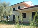 Apartment for sale in Calabria, Crotone...
