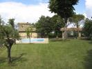 Villa in Tuscany, Siena, Siena