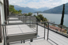 new Apartment in Lenno, Como, Lombardy