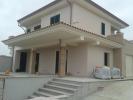 new property in Anzio, Rome, Lazio
