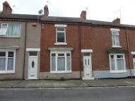 3 bedroom Terraced house to rent in Barron Street Darlington