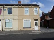 Terraced property to rent in Locomotive Street...