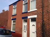 3 bedroom Terraced home to rent in Bell Street Bishop...