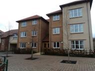Flat to rent in Belah Court Westpark