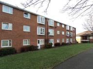 1 bedroom Flat to rent in Selaby House Springhill