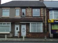 3 bed Terraced property in Haughton Road Darlington